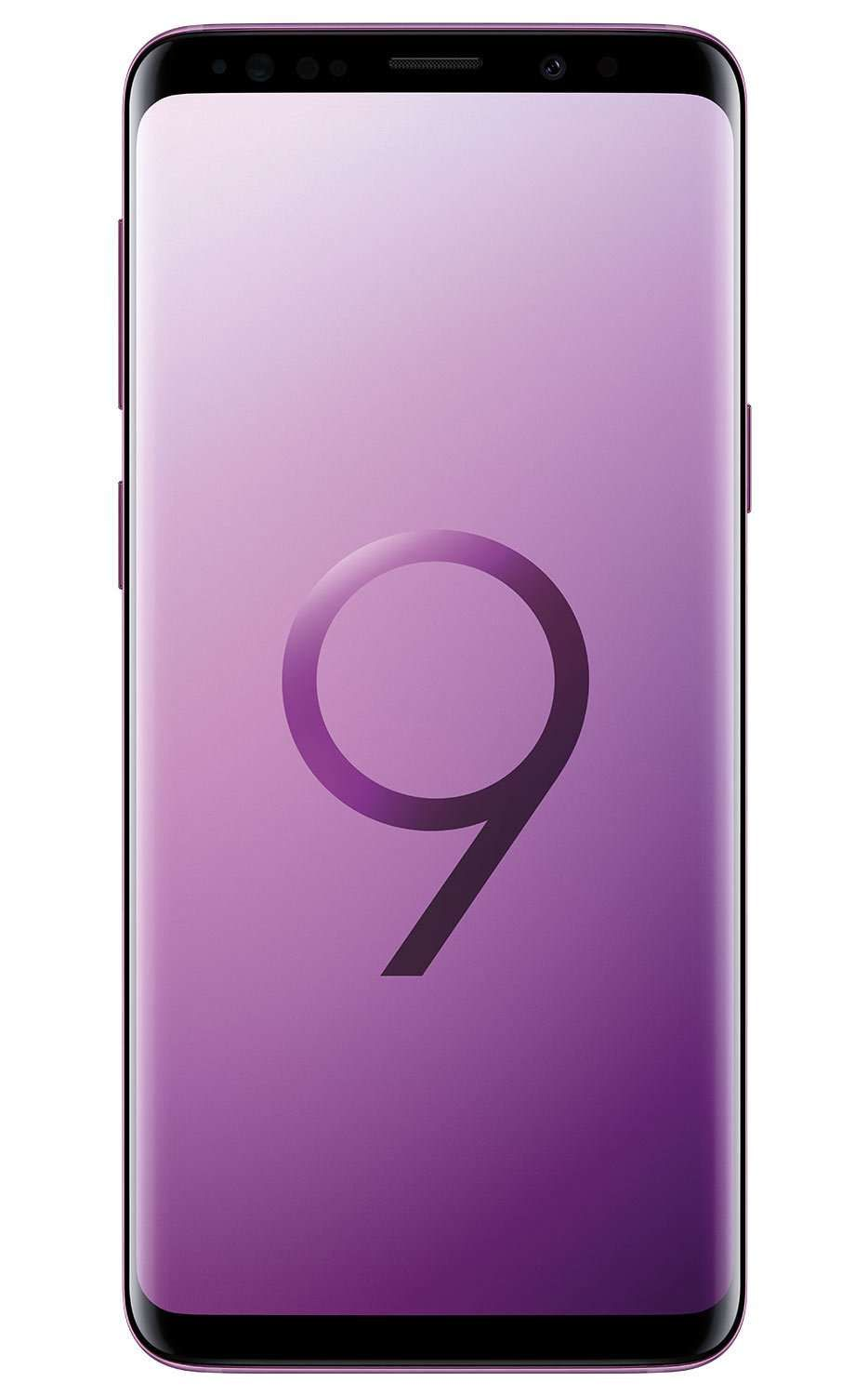 T Mobile Deals For Existing Customers A Samsung Galaxy S9 Get One Free Bogo Offer