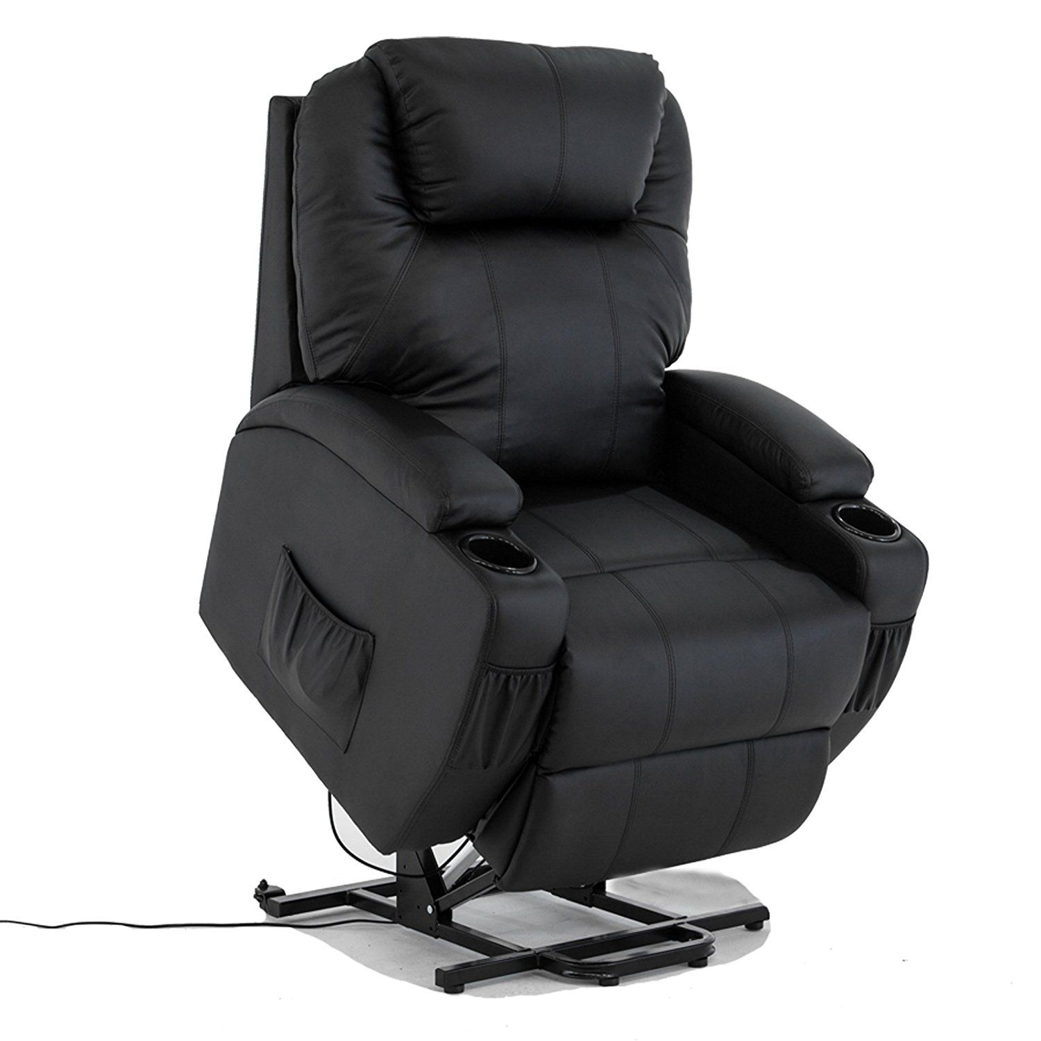 Recliner armchair for comfort and style Lift chair