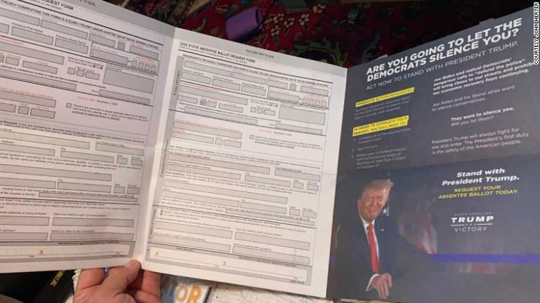 b1a2a73d19b00282b6c1fe09887c3b9c - How Long Does It Take To Get A Mail In Ballot