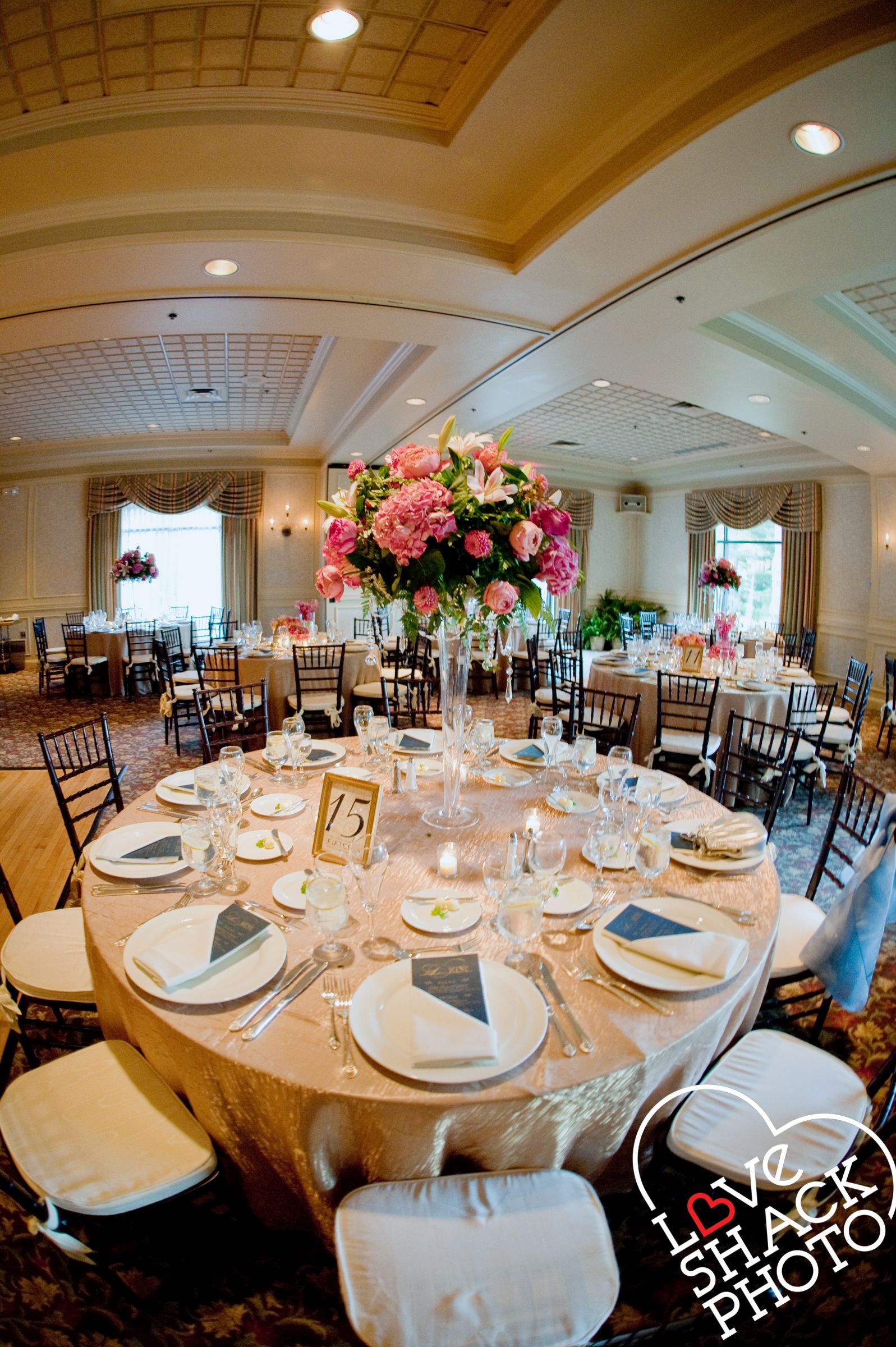 Great Wedding Venue Wedding Venue New Jersey Catering Hall New