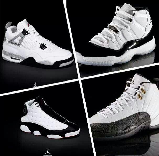 http://michaelkorsbagarea.blogspot.com/ cheap mk bags just need · Kids Jordan  ShoesAir ...
