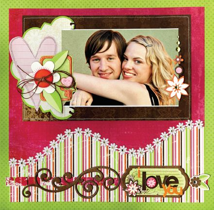 Scrapbook#page#layout