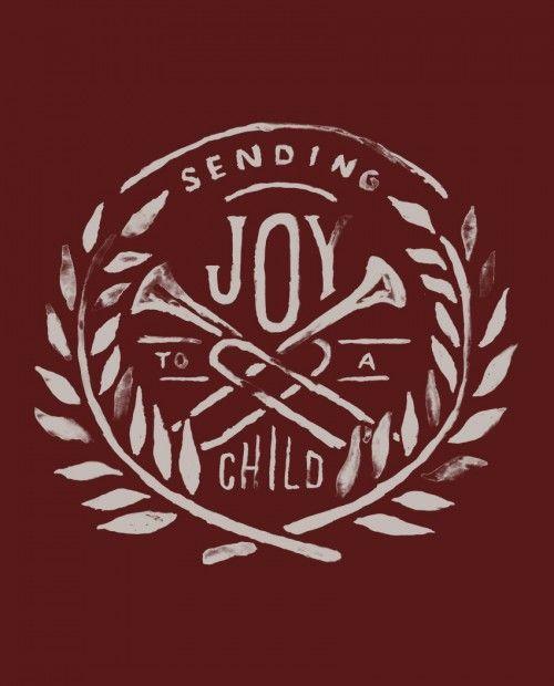 Operation Christmas Child Logo.Mountainaire Dreaming Operation Christmas Child Winter