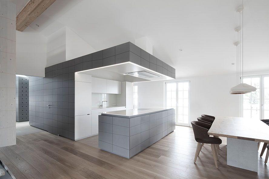 Destilat   Innenarchitekt In Wien + Linz. Interior Design   Konzepte Für  Den Privaten Bereich, Shops, Büro  Und Geschäftsräume, Hotels Und  Messeauftritte.