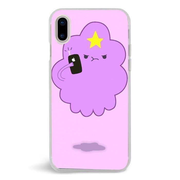 carcasa iphone x ariel
