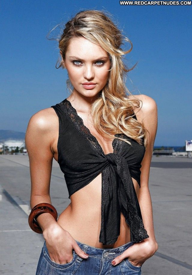 Candice Swanepoel Pictures Teen Celebrity Hot. Beautiful