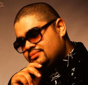 heavy d & the boyz - now that we found love ft. aaron hall lyricsheavy d & the boyz, heavy d boom, heavy d zip, heavy d discography, heavy d lyrics, heavy d википедия, heavy d black coffee, heavy d you can get it, heavy d dancing in the moonlight, heavy d dj, heavy d the boyz now that we found love lyrics, heavy d & the boyz - now that we found love ft. aaron hall lyrics, heavy d wiki, heavy d bet awards, heavy d the boyz wiki, heavy d blue funk, heavy d discogs, heavy d mp3, heavy d instagram, heavy d storage wars