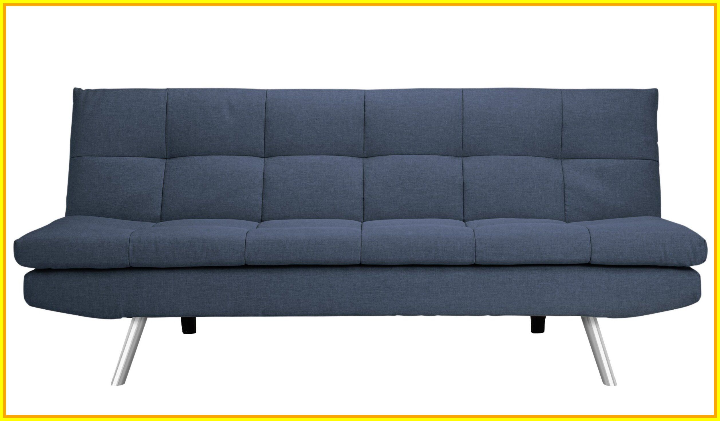 Pin On Small Corner Sofa 2 Seater