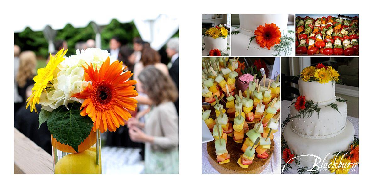 Wedding Photo Album Detail Page Destination Wedding In