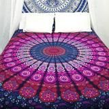 #tapestry #wallhanging #mandalatapestry #dormtapestry #wholesaletapestry #wholesalemandalatapestry #indiantapestry #tapestrywallhanging #walldecor #wallart #cheaptapestry #bohemiantapestry #tapestries #mandalatapestry #trippytapestry #hippietapestry #dormtapestry #psychedelictapestry