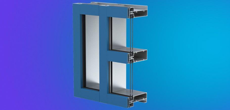 YCW750SplineTech_commercial_screw_spline_curtain_wall_system-910x437.jpg (910×437)