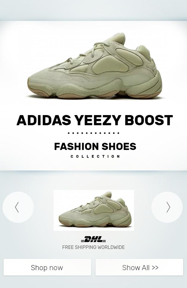 adidas yeezy 500 buy online
