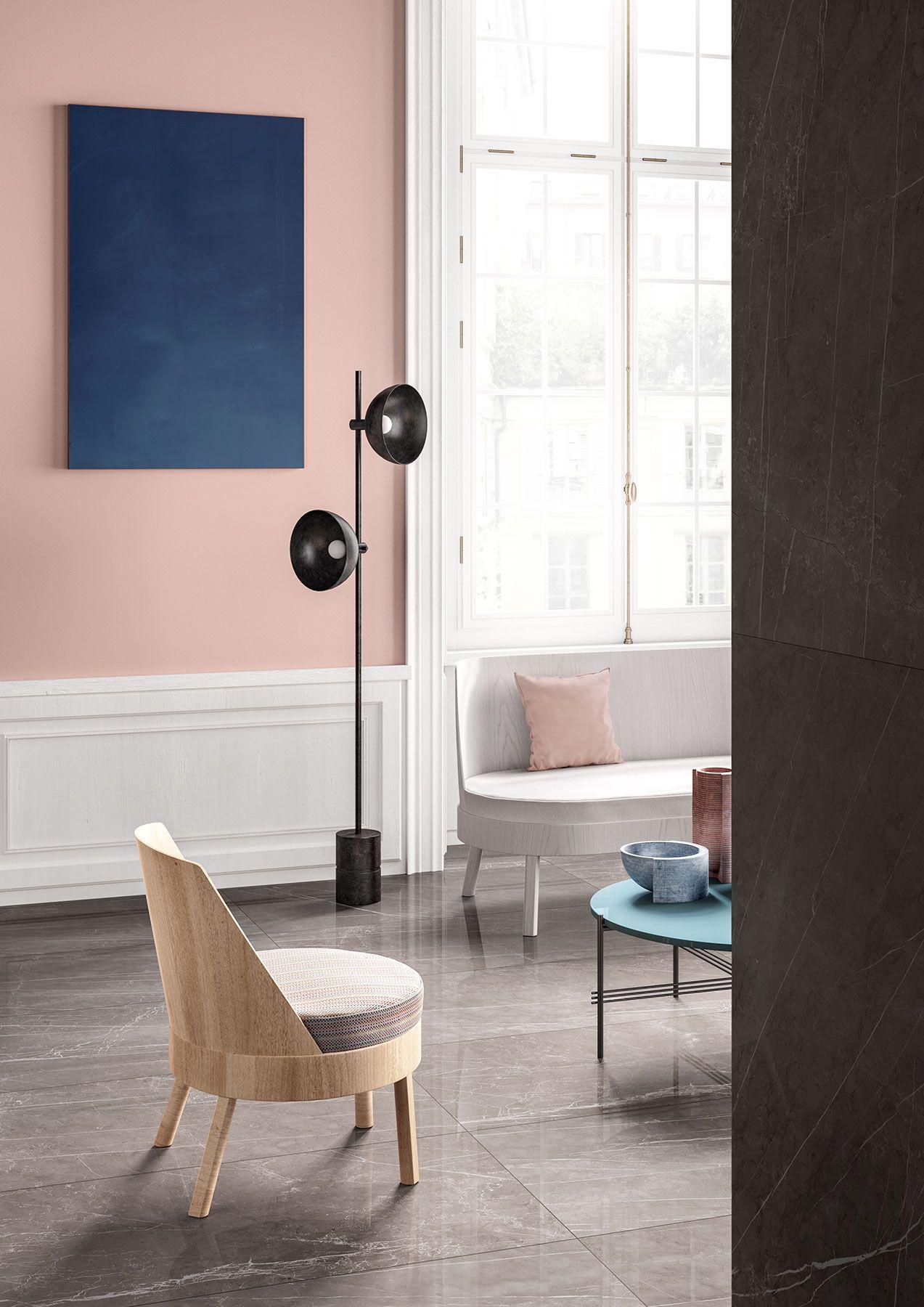 terzo piano interior interior interior design design rh pinterest com