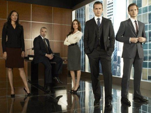 Suits Crew Suits Tv Series Suits Usa Suits Tv Shows
