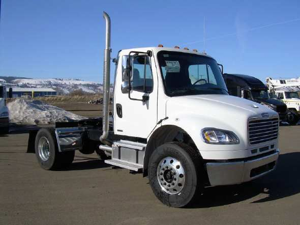 Class B as well Ecofred Hybrid Rv Chassis M likewise Img X also Truck Conversion Recreational Vehicle in addition Don. on freightliner motorhome chassis types