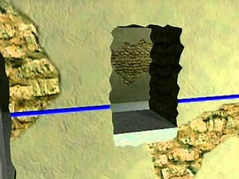 Comment casser, ouvrir ou abattre un mur porteur matériel