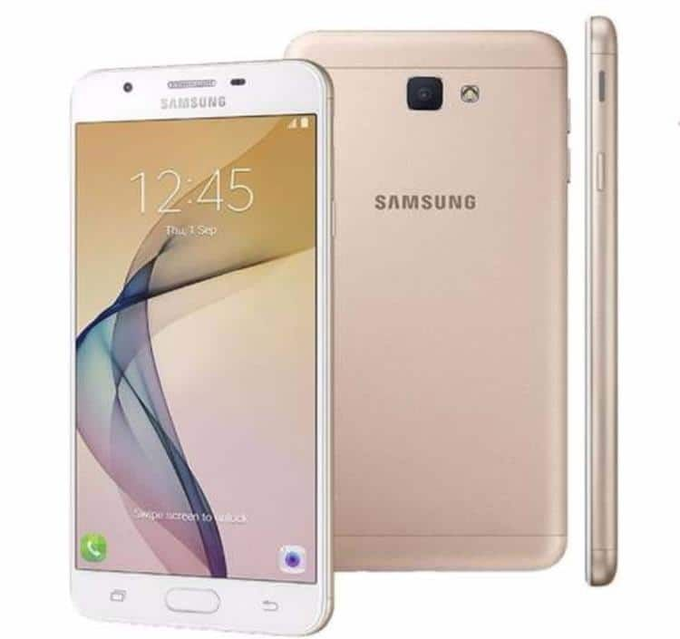 Samsung Galaxy J6 Prime Price Release Date Specifications