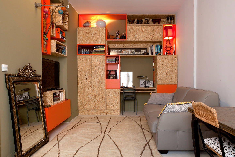 Appt Gare All U Need Bkfst Pkng Appartements A Louer A Montpellier Disenos De Unas Mostradores Escritorios
