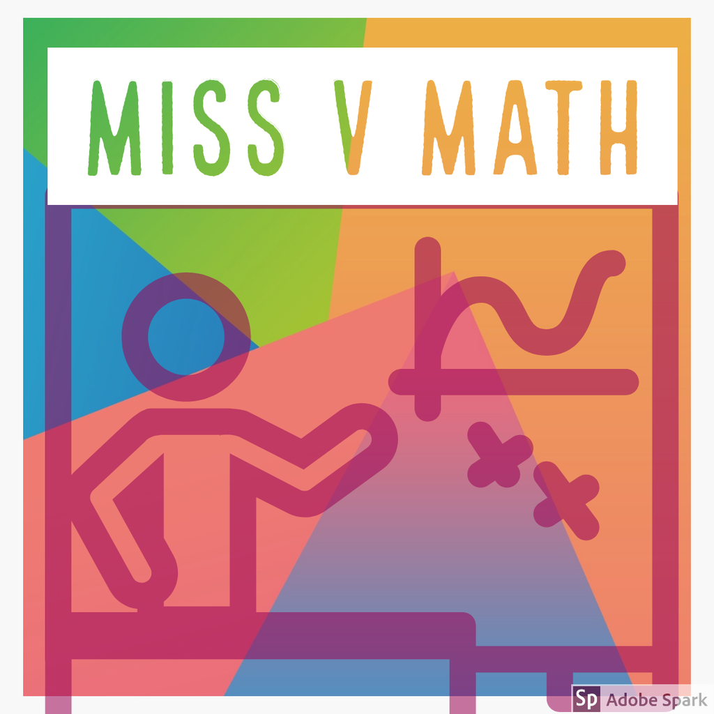 Math Is Thrilling It Captivates The Mind And Excites The Imagination Shouldn T Math Class Do The Sam High School Math Teacher Teaching Secondary Act Tutoring [ 1024 x 1024 Pixel ]