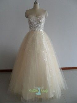 1f3a86499b0 Multi-colors sweetheart beading quinceanera dresses   prom dress in ...