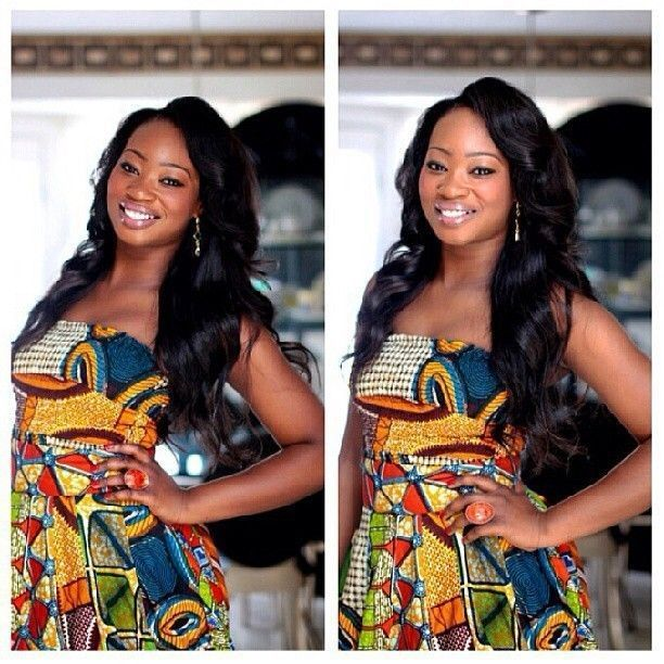 There are a lot of ways to get ourselves beautified later than an Ankara fabric.Asoebi style|aso ebi style|Nigerian Yoruba dress styles|latest asoebi styles}, Even if you are thinking of what to make and execute like an latest asoebi styles. Asoebi style|aso ebi style|Nigerian Yoruba dress styles|latest asoebi styles} for weekends arrive in many patterns and designs. #nigeriandressstyles There are a lot of ways to get ourselves beautified later than an Ankara fabric.Asoebi style|aso ebi style|Ni #nigeriandressstyles