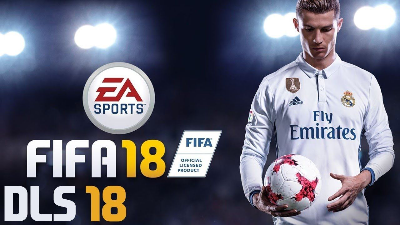 download fifa 18 for android and ios