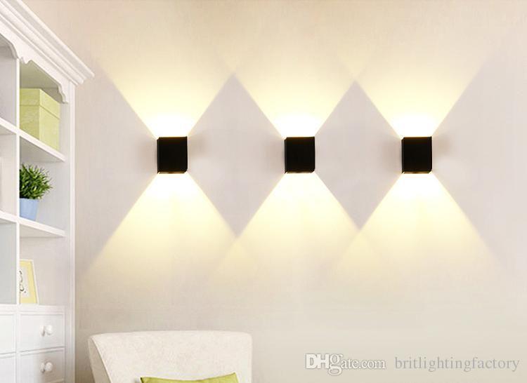 Leuchten Für Wohnzimmer Wände Wohnzimmer Leuchten Für Wohnzimmer ...