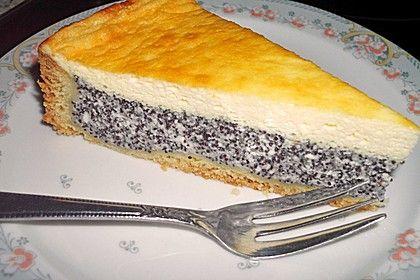 Mohnkuchen mit Schmand, ein beliebtes Rezept aus der Kategorie Kuchen. Bewertungen: 55. Durchschnitt: Ø 4,3.