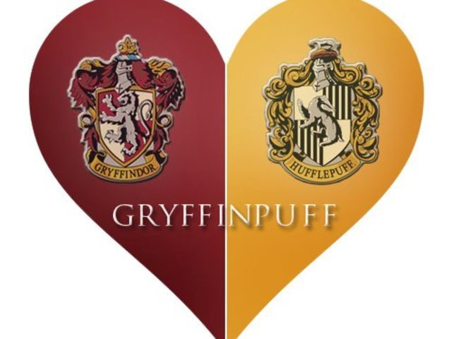 Which Combination Of Hogwarts Houses Are You Harry Potter House Quiz Harry Potter Sketch Hogwarts