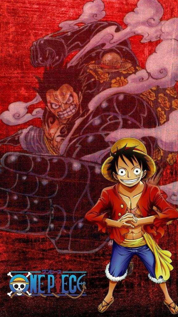 Anime Date A Live Kurumi Tokisaki Wallpaper
