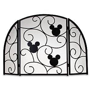 Karyn Holinaty Holinaty Gardner WE NEED THISS!!!! Mickey Mouse ...