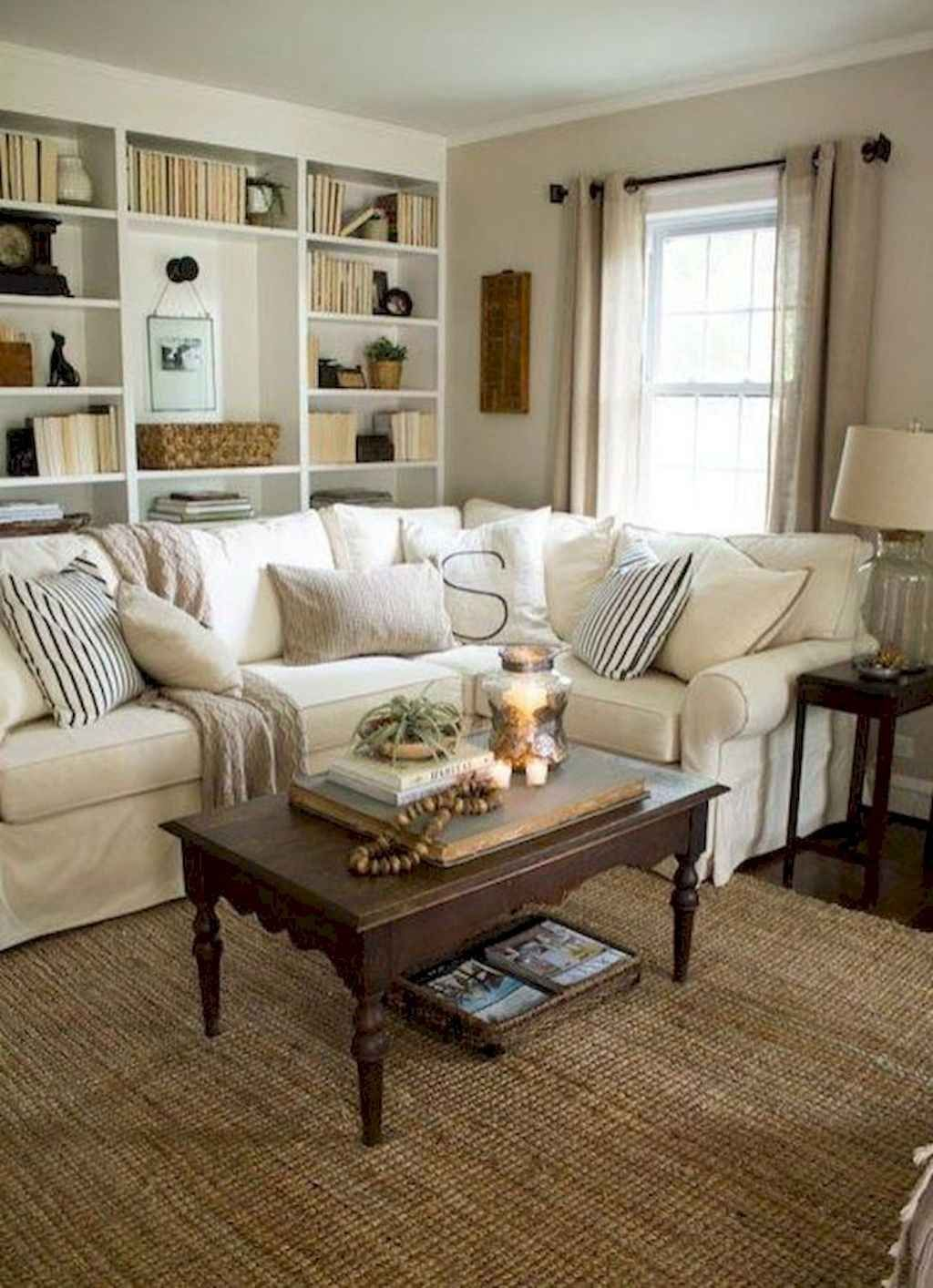 19 Incredible French Country Living Room Decor Ideas Country Living Room Design French Country Living Room Country Living Room