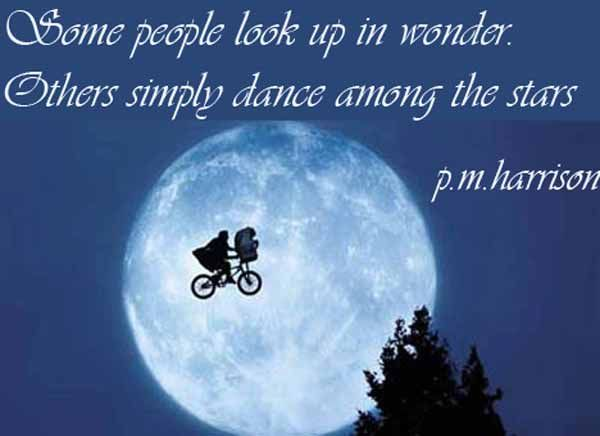 People Riding Bikes Minus The Bikes Is The Best Use Of Photoshop Ever. Famous  Short Quotes, Short Life ...