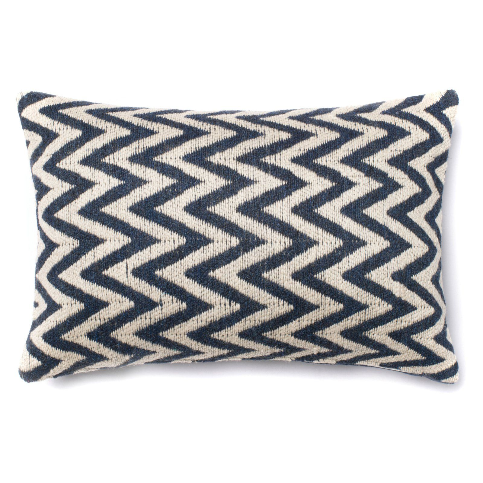 Loloi P0244 Rectangular Decorative Pillow Polyester Fill Throw