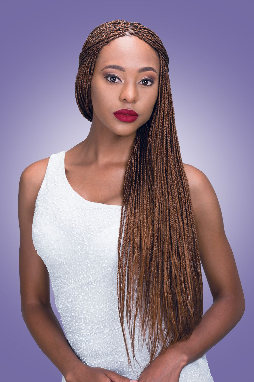 Darling Super Star Expression Braids In 2020 Expression Braids Braided Hairstyles Hair Styles