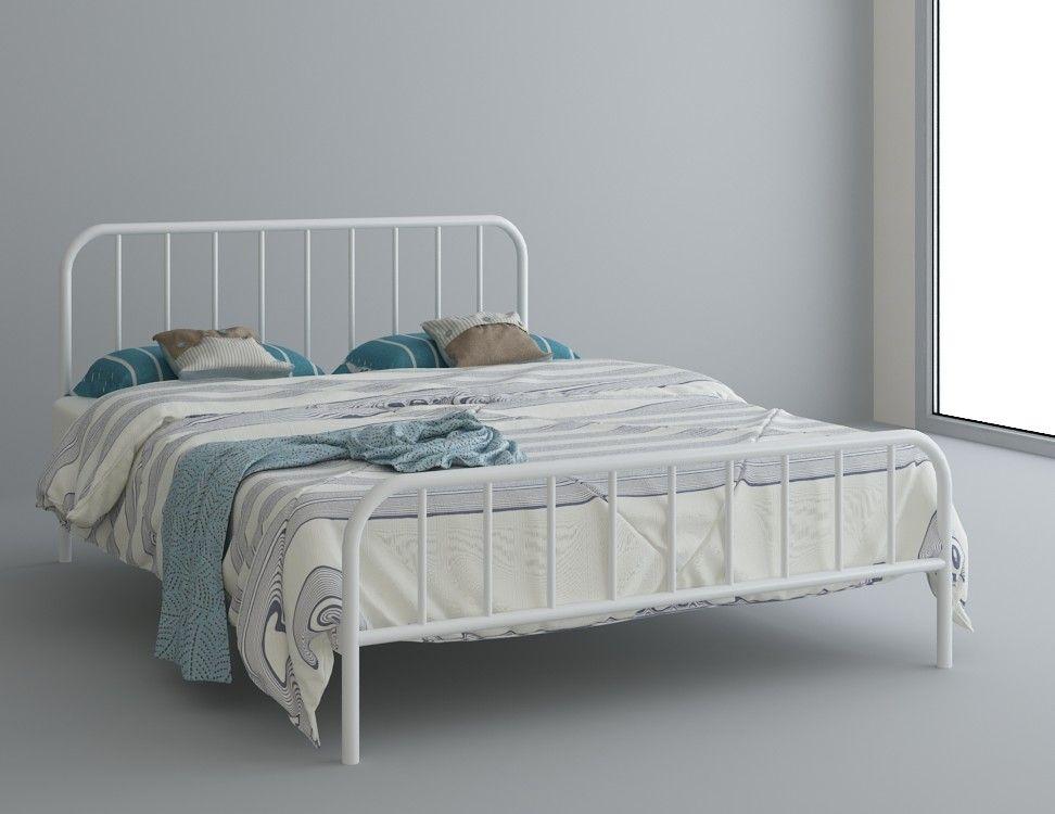 Cordoba Platform Bed | Products | Pinterest
