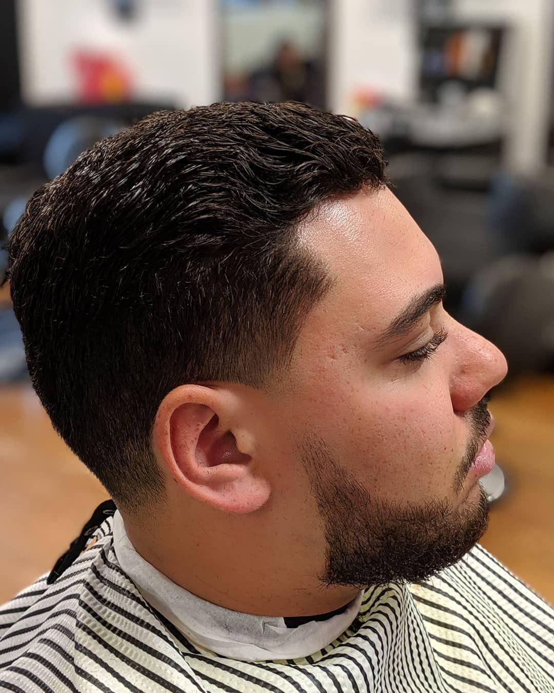 Best Mens Haircut Chicago Il Men S Professional Haircuts For Textured Hair Curly Hair Haircuts In 2020 Haircuts For Men Cool Mens Haircuts Haircuts For Curly Hair