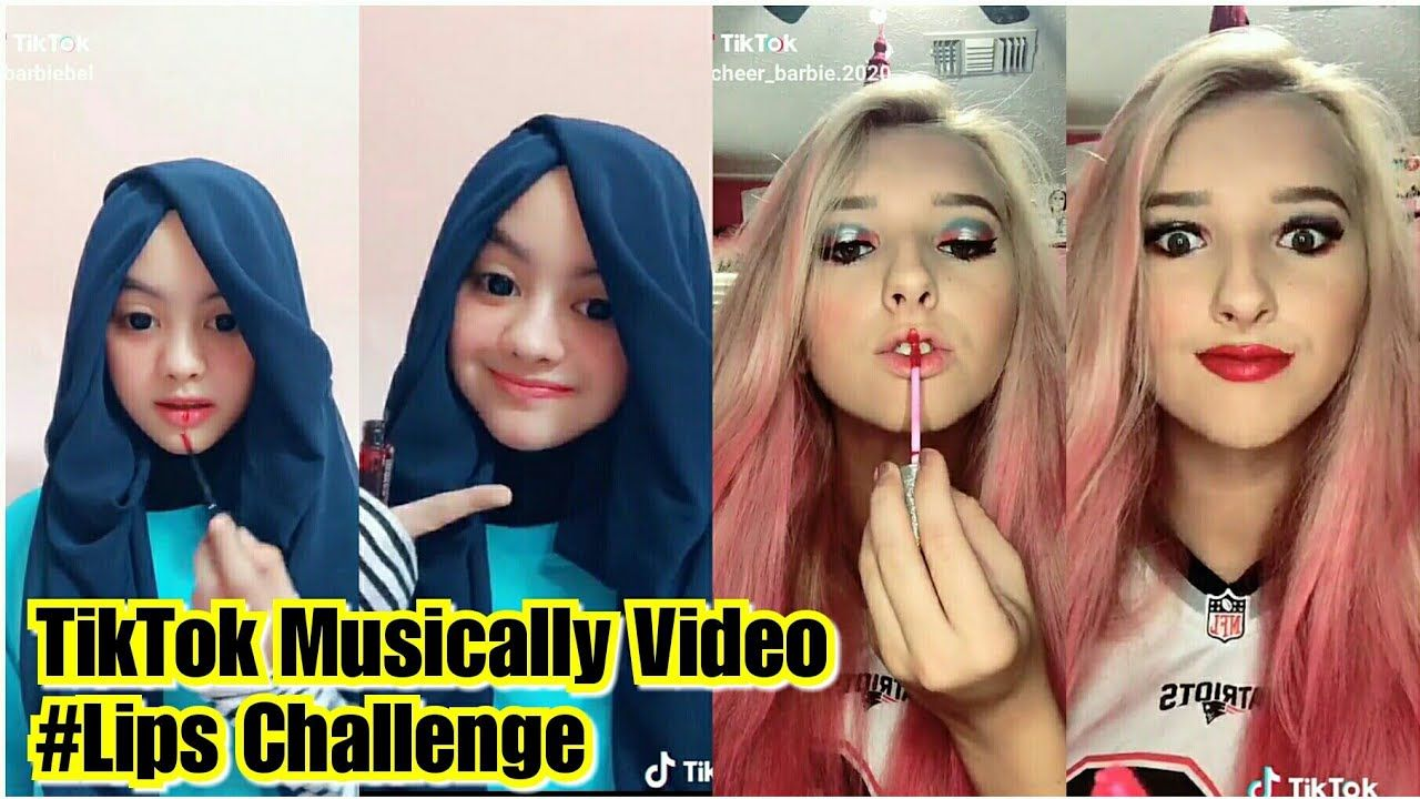 Chika Dance Challenge Clean Funny Tik Tok Video Chika Dance Anime Name Funny Video Tik Tok