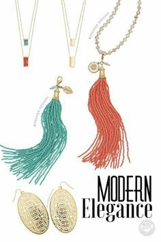 Premier Designs Jewelry Spring 2016   mferry.mypremierdesigns.com to look at the NEW Catalog!