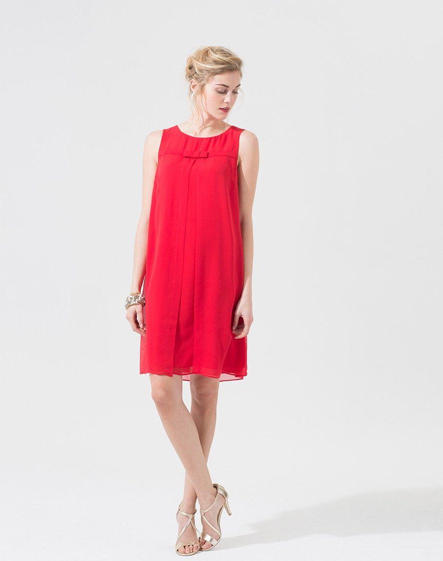 Vestidos de moda perfectos para ti según tu signo zodiacal - http://vestidosglam.com/vestidos-de-moda-perfectos-para-ti-segun-tu-signo-zodiacal/