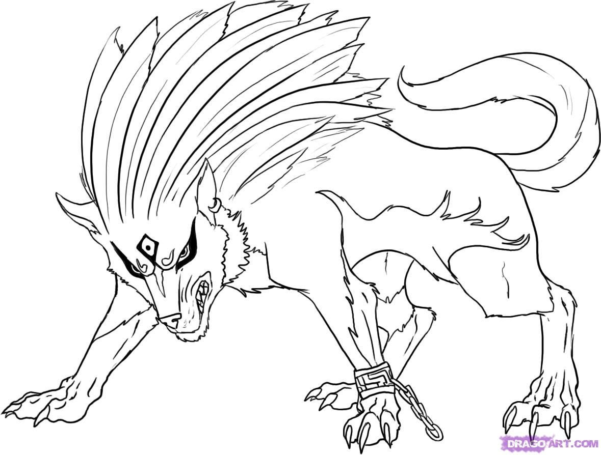 Princess rosalina coloring pages - To Draw A Wolf For Wolf Masks Or Wolf Coloring Pages A Lot Of Children Make Use Of Wolf Templates Description From I Searched For This On