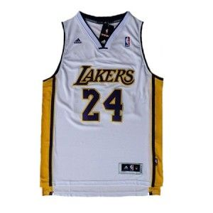 a8e2da2de7df kobe bryant jersey number 24- HIS LLC