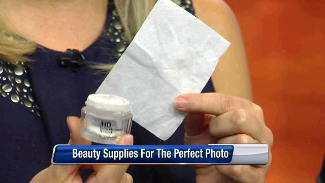 Beauty you need for photographing for the holidays and looking picture perfect.