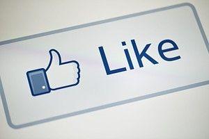 Dealing With Facebook's Unfriendly New Algorithm