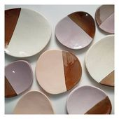 ✨ . . #ceramicist #handbuilding #ceramicsart #handthrown #modernceramics, ,  #ceramicist #cer..., ,  #cer #ceramicist #ceramicsart #handbuilding #handcraftsmodern #handthrown #modernceramics