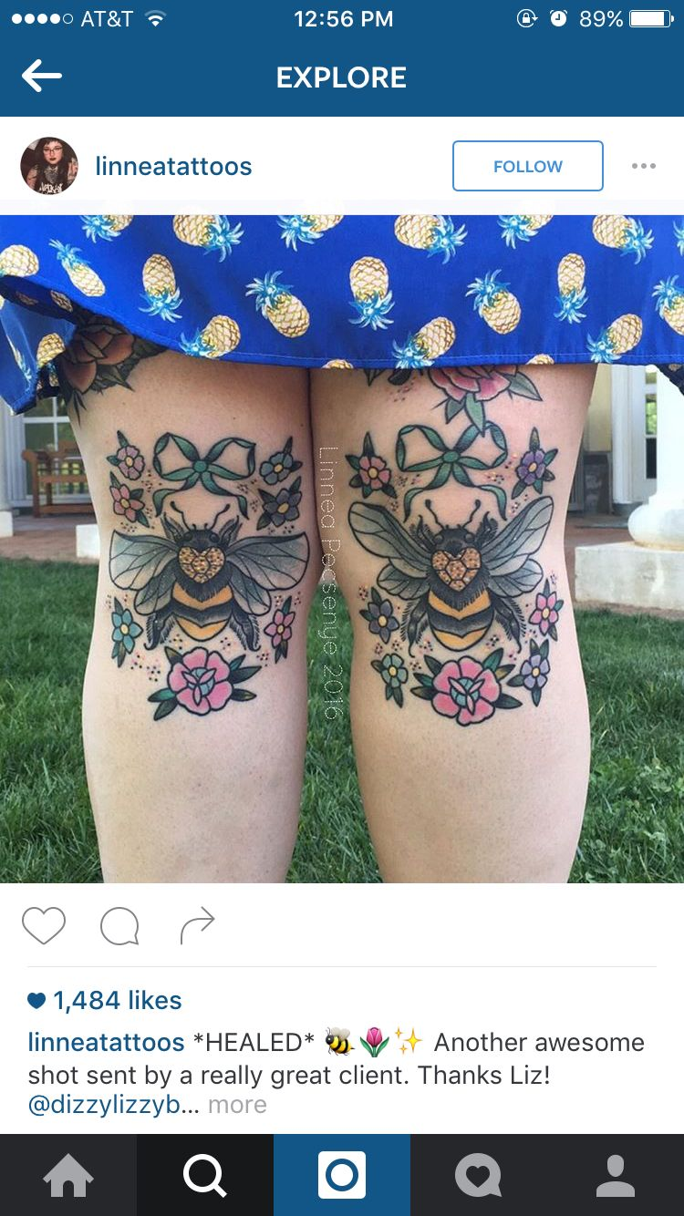 Pin by Briana Healy on Tertters (With images) Tattoos