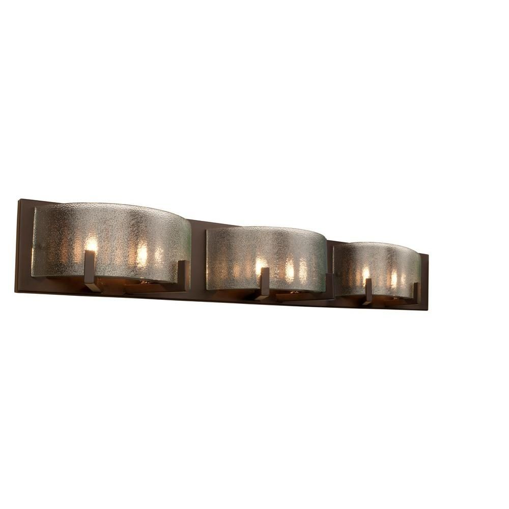 6 Bulb Vanity Light Fixture | http://johncow.us | Pinterest | Vanity ...