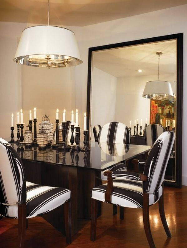 20 Large Living Room Mirror Magzhouse