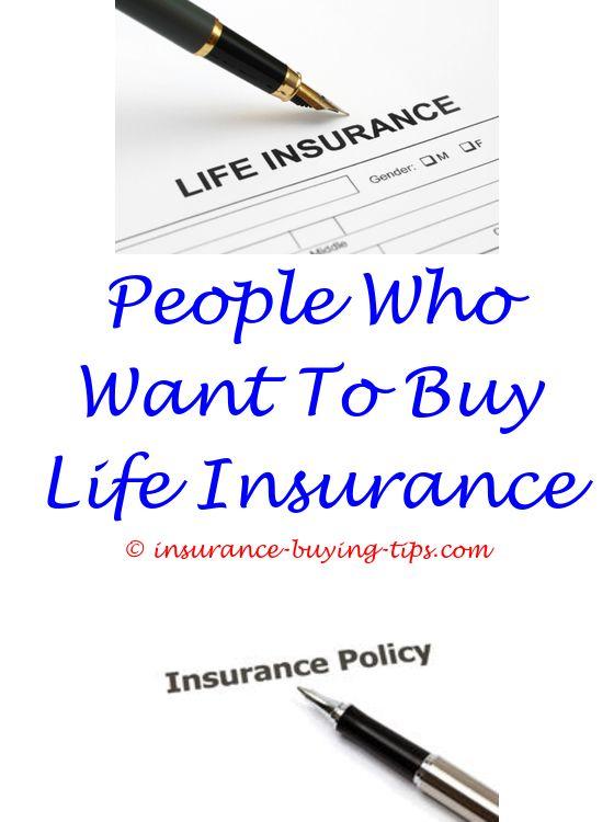 Insurance Buying Tips Buying Nursing Home Insurance Best Buy