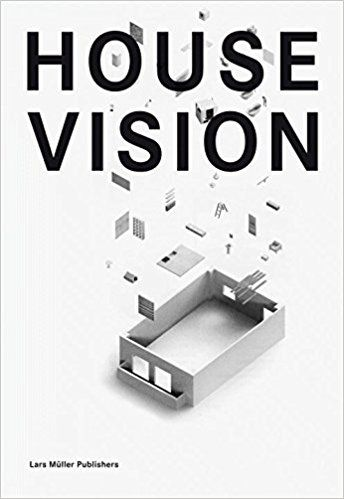 House vision kenya hara amazon books also best bibliografia trendwatchera images libros to read rh pinterest